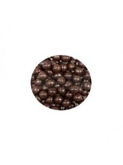 Crispies Chocolate 11 Mm 4.5 Kgs
