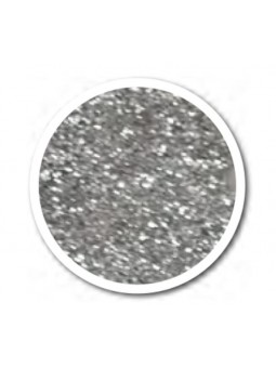 Diamantina Brillo De Estrella Plata 7 grms Ma Baker and Chef FDA Colors Approved