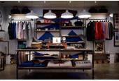 Foodware Co Tienda Online Productos Repostería